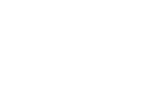 Apex Legends™ - Octane Edition (Xbox Game EU), The Game Marathon, thegamemarathon.com