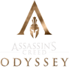 Assassin's Creed Odyssey - Gold Edition (Xbox One), The Game Marathon, thegamemarathon.com