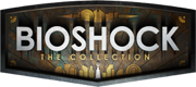 BioShock: The Collection (Xbox One), The Game Marathon, thegamemarathon.com