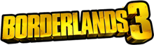 Borderlands 3 (Xbox One), The Game Marathon, thegamemarathon.com