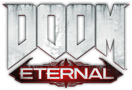DOOM Eternal Standard Edition (Xbox One), The Game Marathon, thegamemarathon.com