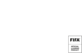 FIFA 20 (Xbox One), The Game Marathon, thegamemarathon.com