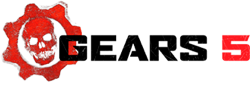 Gears 5 (Xbox One), The Game Marathon, thegamemarathon.com