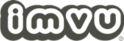 IMVU Prepaid Gift Card, The Game Marathon, thegamemarathon.com