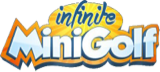 Infinite Minigolf (Xbox One), The Game Marathon, thegamemarathon.com