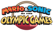 Mario & Sonic Tokyo 2020 (Nintendo), The Game Marathon, thegamemarathon.com