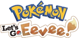 Pokemon Let's Go Eevee! (Nintendo), The Game Marathon, thegamemarathon.com