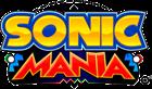 Sonic Mania (Xbox Game EU), The Game Marathon, thegamemarathon.com