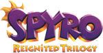 Spyro Reignited Trilogy (Xbox One), The Game Marathon, thegamemarathon.com
