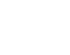 The Legend of Zelda: Breath of the Wild (Nintendo), The Game Marathon, thegamemarathon.com