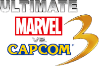 Ultimate Marvel vs. Capcom 3 (Xbox One), The Game Marathon, thegamemarathon.com